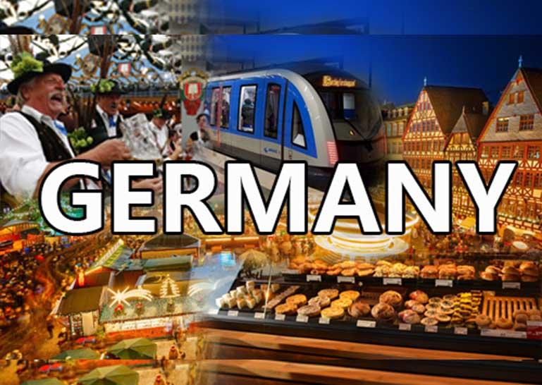German-culture